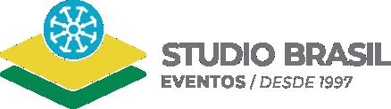 Studio Brasil